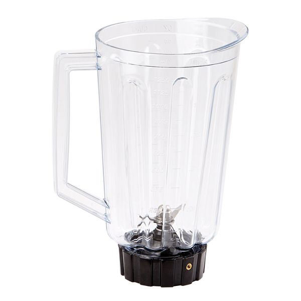 Bar Blender, 1,25L, 0,4 kW