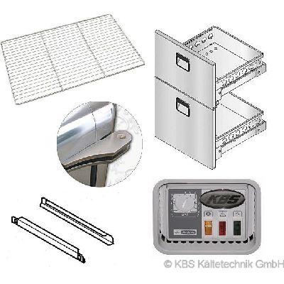 k hltechnik online shop f r getr nketheken mischbatterie. Black Bedroom Furniture Sets. Home Design Ideas
