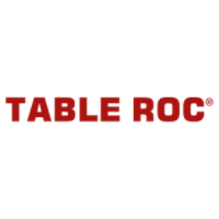 Herstellerlogo: Table Roc